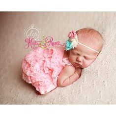 1413170676c5 Free Shipping on Classic Trending Newborn