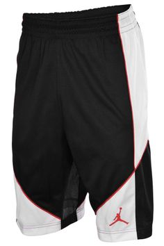 New Nike Air Jordan mens Dri Fit stay cool basketball shorts M L XL XXL  fitness #