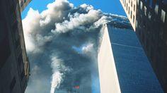 Fotos impactantes: Ultimas fotos de los testigos de vista