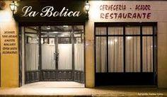 Resultado de imagen de restaurantes de crevillent