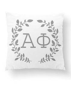 Alpha Phi Boutique - ProductLine