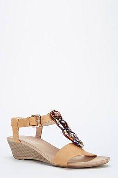 Ebay co uk womens sandals size 8
