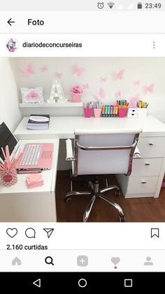 Kids study room Kids study room, Related posts: Fun Children's Study Room Design Ideas For Your Kids Types Of Study Room To Consider When you Need Your Special Work Place Ideas For Kids Room Desk Diy Vanities Ideas For Kids Room Desk Diy Vanities –