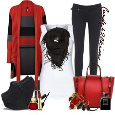 """Untitled #466"" by candy420kisses on Polyvore"