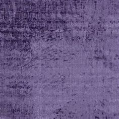 Castellani - Violet Cutting