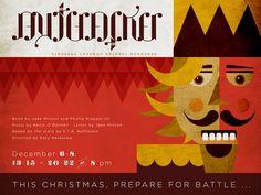 Dribbble-nutcracker-poster-1