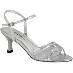 1000 images about mothers grandmothers guests shoes on