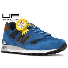 New Balance M 577 CFB - Country Fair -