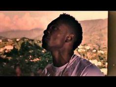 #REGGAE VIDEO Christopher Martin - Cheaters Prayer (HD Music Video) is featured on Reggae Hangout TV   http://reggaehangouttv.net/home/christopher-martin-cheaters-prayer-hd-music-video/   The Riddim Is LOVE!  http://reggaehangouttv.com   WATCH IT ONLINE NOW!!!  FREE DOWNLOAD!!! Music YARD - Reggae Desktop PlayR http://reggaehangouttv.net/musicyard