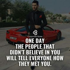 How to Magically Manifest an Epic Life. Babe Quotes, Badass Quotes, Attitude Quotes, Woman Quotes, Gangster Quotes, Lion Quotes, Wisdom Quotes, Qoutes, Millionaire Lifestyle