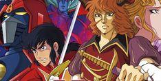 Sci Fi Shows, Anime, Art, Art Background, Anime Shows, Kunst, Anime Music, Animation, Anima And Animus