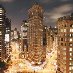 new.york.city snapchat: sezyilmaz
