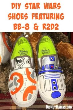 8 Best bb8 costume images | Bb8 costume, Star wars costumes