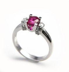 #anellofidanzamento #gioielli #matrimonio #matrimoniopartystyle #wedding #weddingplanner #bride #bridal #marriage