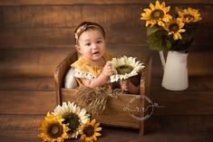 How gorgeous is this image from That mustard color is everything. 😍😍😍 The shop is stocked with fall newborn props. Newborn tiebacks from Simple Design Props. Fall Newborn Photography, Toddler Photography, Newborn Photographer, Fall Baby Pictures, Baby Girl Photos, Newborn Pictures, Foto Newborn, Newborn Photo Props, 6 Month Baby Picture Ideas