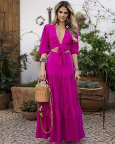 Long Prom Dresses, Beautiful Evening Party Dresses on Luulla Holiday Outfits, Summer Outfits, Summer Dresses, Long Dresses, Ohh Couture, Cocktail Bridesmaid Dresses, Boho Fashion, Fashion Dresses, Casual Party Dresses