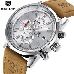 Item Type  Quartz Wristwatches Model Number  BY-5102MW Water Resistance  Depth  3Bar c49f971c51
