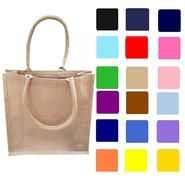 6443a69cd1de 30 Best Stylish Bags images in 2018 | Bags, Canvas tote bags ...