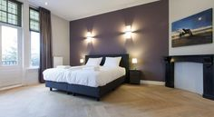 Booking.com: Laura Apartments - Amsterdam, Niederlande