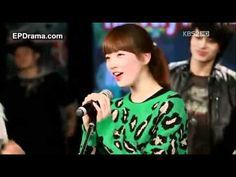 OST Dream High - sohyun, suzy & taecyeon.  BEST DRAMA EVER.   BEST SOUNDTRACK EVER