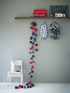 Los niños las adoran... | DECORA TU ALMA - Blog de decoración, interiorismo, niños, trucos, diseño, arte...