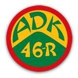 Become an Adirondack Mountain 46'r