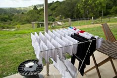 Cloth Nappies : 5 Weeks To Go