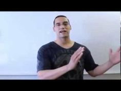 Overview of DS Domination Affiliate Comp Plan, Training Program and Drop Shipping!