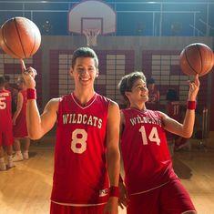 High School Musical: A Série: O Musical