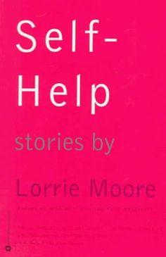 Free self help videos at http://betterdaystv.com/pin-self-help , Self Help