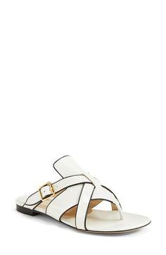 Paul Andrew 'Alimos' Sandal (Women)
