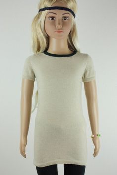 Mein il gufo Longshirt Kleid Shirt Pulli Merino Cashmere Beige Strick 3J 98 von il gufo! Größe 98 für 29,85 €. Schau´s dir an: http://www.mamikreisel.de/kleidung-fur-madchen/kurze-kleider/36579953-il-gufo-longshirt-kleid-shirt-pulli-merino-cashmere-beige-strick-3j-98.