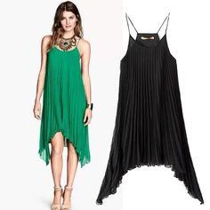 Я хочу такое платье