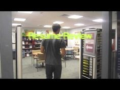 place video in the UD Career Services 2012 Enterprise Video Contest Graduation Post, Video Contest, Career Success, Locker Storage, How To Apply, Videos, Youtube, Youtubers, Video Clip