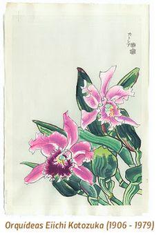 Just in: La escuela de Kioto - Eiichi Kotozuka - 1906-1979 http://grabadojapones.blogspot.com/2017/08/kioto.html?utm_campaign=crowdfire&utm_content=crowdfire&utm_medium=social&utm_source=pinterest