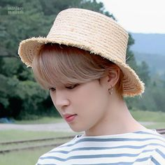 Foto Bts, Bts Photo, Bts Jungkook, Taehyung, Mochi, Square Pic, Jimin Pictures, Park Jimin Cute, My Little Baby