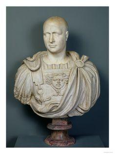 Scipio Africanus, Rome's Greatest General