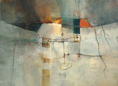 Mental Blox by Carol Frye