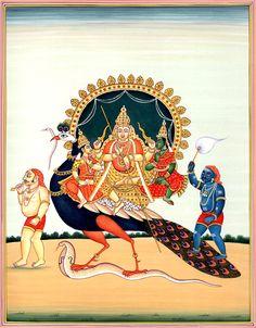 Note on painting of Murugan, Subrahmanya or Karthikeyan Mysore Painting, Tanjore Painting, Indian Traditional Paintings, Indian Paintings, Om Namah Shivaya, Indian Gods, Indian Art, Mythology Paintings, Lord Murugan Wallpapers