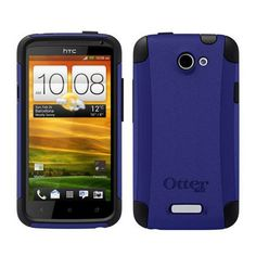 Features two layers of semi-rugged protection so you can stay protected in style.