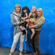 Xena Warrior Princess Cast, Xenia Warrior Princess, Comic Movies, Actors & Actresses, Cinema, Hollywood, Celebs, People, Lucy Lawless