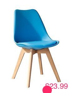 Stool, Tables, Chairs, Furniture, Home Decor, Mesas, Decoration Home, Room Decor, Home Furnishings