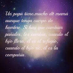 #Psicfamilia #Familia #Psicología #Psicologa #Maracaibo #Venezuela #Papá
