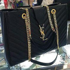 YSL handbag   The Stylebrowse @thestylebrowse Instagram photos   Websta