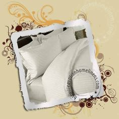 Just awesome!!! Such a wonderful product it is. Full of comfort, luxury, softness & unbeatable craftsmanship. It is for sure if once you use it, you will never use anything else on your bed. Nile valley's 100% pure Egyptian cotton is used to make luxurious, soft, durable and superior home linens