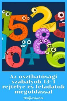 Symbols, Letters, Children, Young Children, Boys, Kids, Letter, Lettering, Child