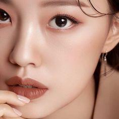 """이주희 on Instagram: """"나 무섭찌🔥"""" Asian Model Girl, Asian Girl, Nose Hair Trimmer, Woman Face, Hair Removal, Walmart, Beautiful, Amazon"""
