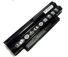 24wh Batterie pour DELL mini1012 mini1018 mini10 JV1R3