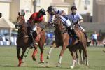3/2/14 UAE v DESERT PALM 2....Gonzalo Echevarry for Pololine