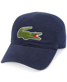 fd881e67 Lacoste Cap Hats For Men, Mens Caps, Lacoste, Caps Hats, Baseball Hats